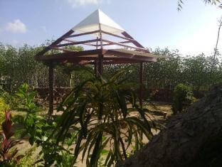 Maia's Beach Resort Bantayan Island - Garden House