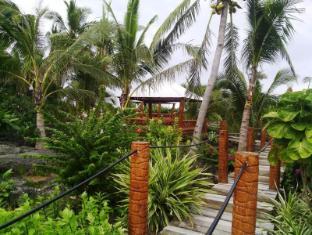 Maia's Beach Resort Bantayan Island - Recreational Facilities