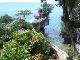 My Little Island Hotel Camotes Islands - Surroundings