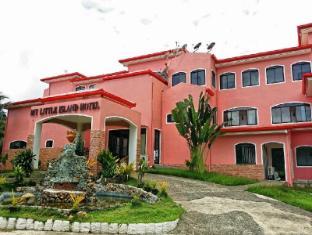 My Little Island Hotel Camotes Islands