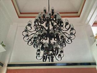 My Little Island Hotel Camotes Islands - Interior