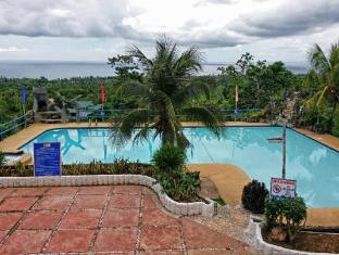 My Little Island Hotel Camotes Islands - Swimming Pool