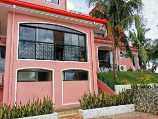 My Little Island Hotel Camotes Islands - Exterior