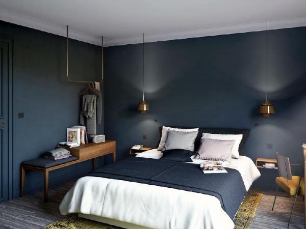 COQ Hotel Paris Paris