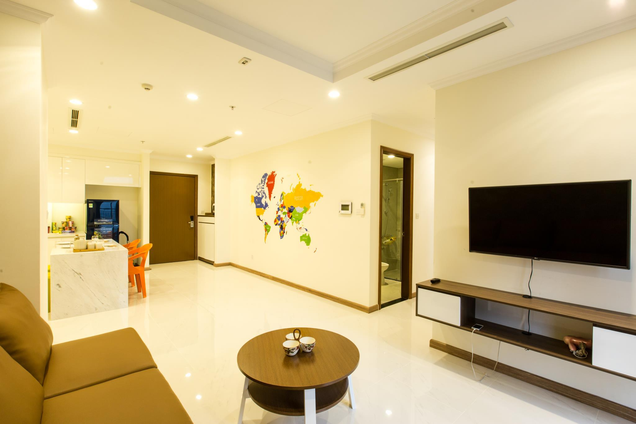 J World 5 Star Hotel Standard With All Facility