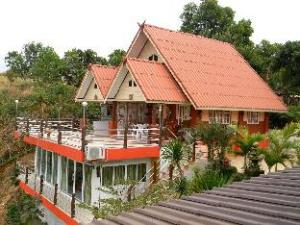 Klong Sai Hills Resort