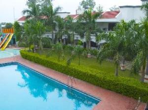 Charans Club & Resorts Pvt. Ltd.