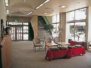 Ryokan Asano Hotel