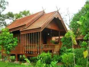 Phet Rean Thai Resort