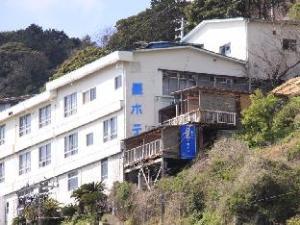 Hoshi Hotel