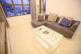 El LUXURY - ICON56 1Bedroom+Rooftop POOL
