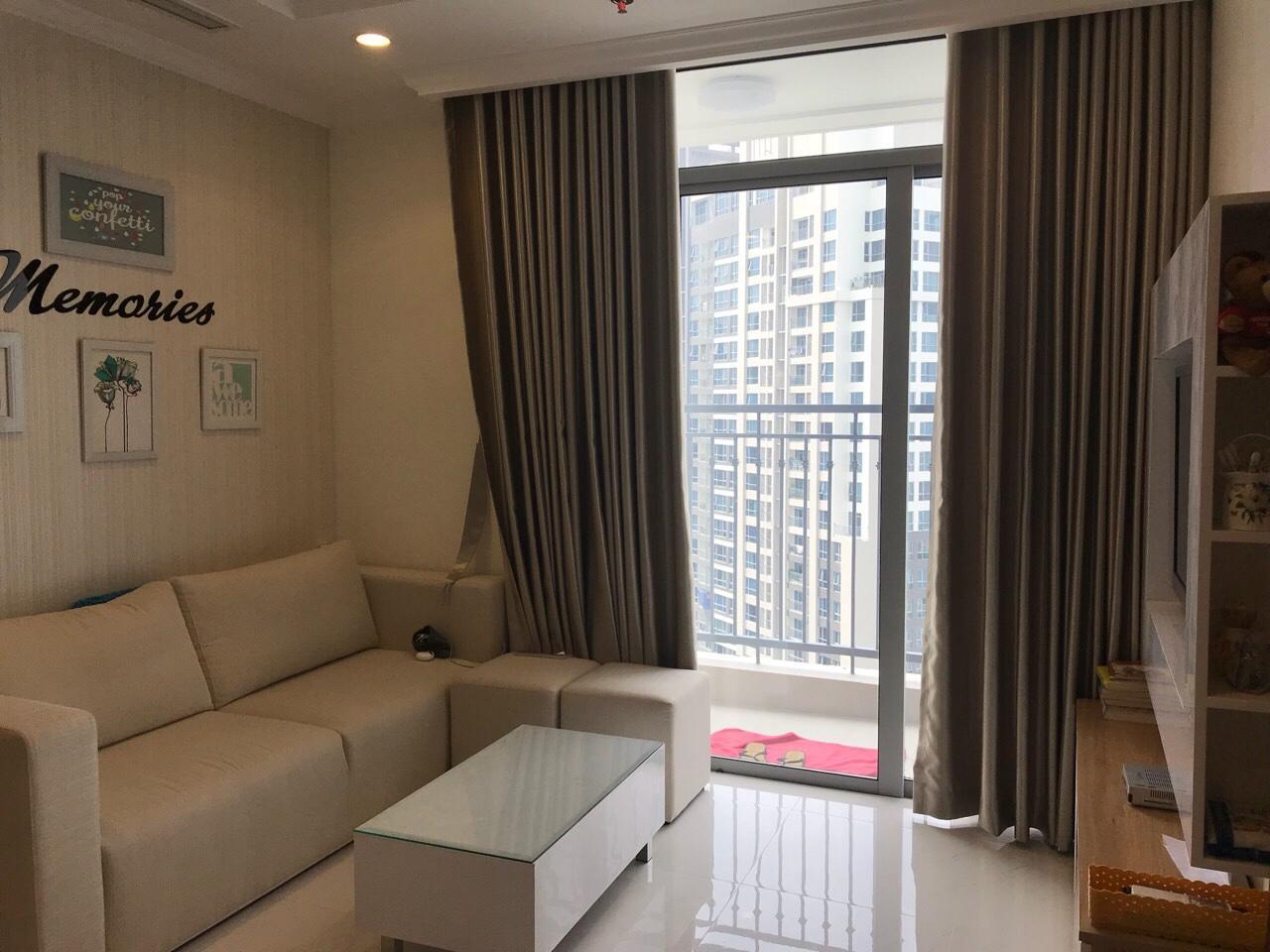 Vinhomes Landmark 2   Apartment 3905