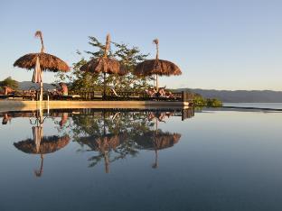 和平與愛情度假酒店