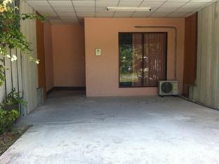 Ban Nopparat Hat Yai - Hotel Interior
