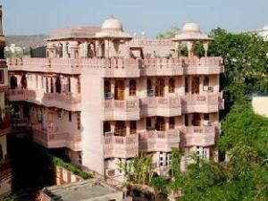 Sajjan Niwas Hotel