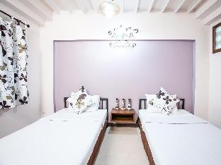 Anoma Bed & Breakfast