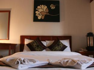 Tapae Place Hotel Chiang Mai - Standard Double or Twin