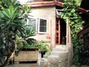 Boutique House Nipha
