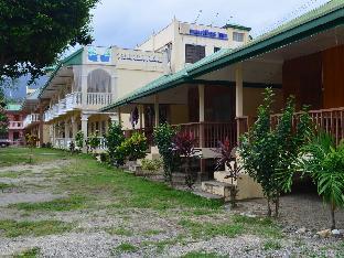 picture 4 of White Beach Lodge & Restaurant