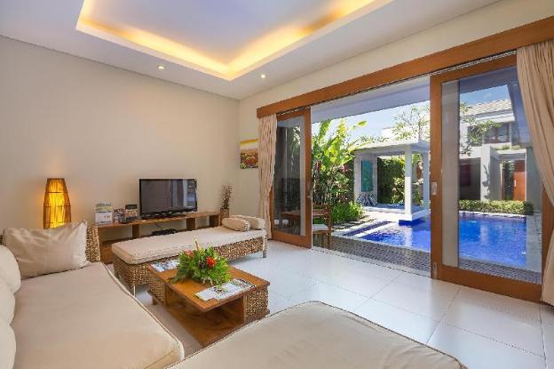Bali Easy Living Canggu