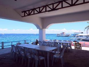 Kon Tiki Marina Suites Mactan Island - Dotări