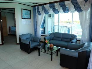 Kon Tiki Marina Suites Mactan Island - Cameră de oaspeţi