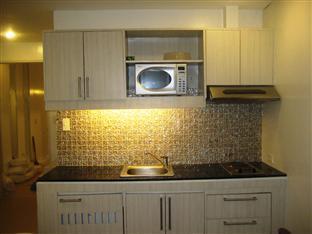 picture 2 of Gemtalk Suites