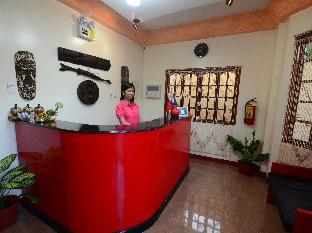 picture 5 of Princess Armicha Pension House