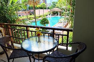 Beautiful 2 bedroom Apartment in Patong Beach Beautiful 2 bedroom Apartment in Patong Beach