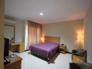 黛那酒店 (Dena Hotel)