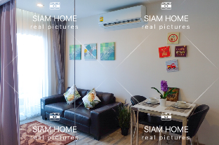 %name SIAM HOME/Located in the center of Chiangmai เชียงใหม่