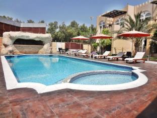 /it-it/caravan-resort/hotel/ajman-ae.html?asq=vrkGgIUsL%2bbahMd1T3QaFc8vtOD6pz9C2Mlrix6aGww%3d