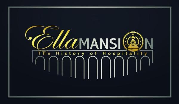 ELLA MANSION Ella