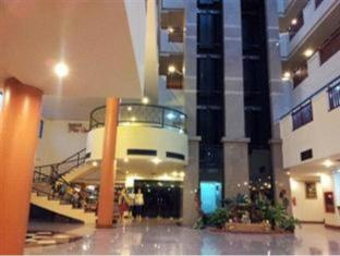 /ca-es/he-jia-grand-hotel/hotel/songkhla-th.html?asq=jGXBHFvRg5Z51Emf%2fbXG4w%3d%3d