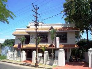 Hotel Casa Linda