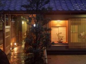 Kyou no Yado Kagihei Hotel