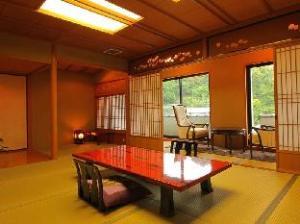 Kyotoya Hotel