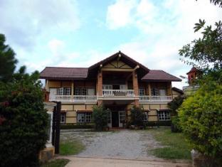 /the-hillside-residence/hotel/xieng-khouang-la.html?asq=5VS4rPxIcpCoBEKGzfKvtBRhyPmehrph%2bgkt1T159fjNrXDlbKdjXCz25qsfVmYT