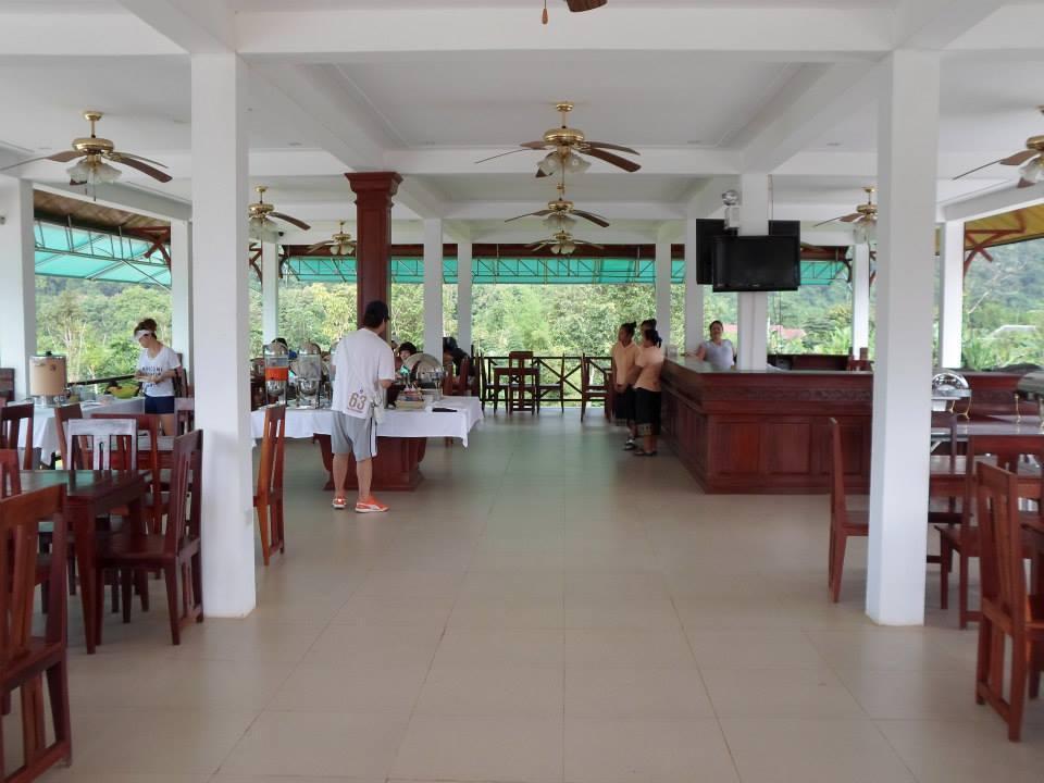 Thavexok Hotel