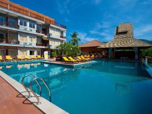 /th-th/ban-s-diving-resort/hotel/koh-tao-th.html?asq=jGXBHFvRg5Z51Emf%2fbXG4w%3d%3d