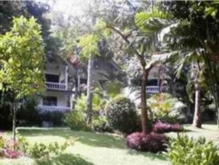 Fullmoon Beach Resort Phuket - Exterior