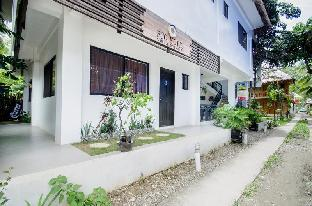 picture 3 of Serviced Apartments by Eco Hotel Boracay