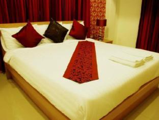 Le Desir Resortel Phuket - Deluxe - King Bed