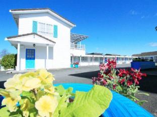/golden-glow-motel/hotel/rotorua-nz.html?asq=5VS4rPxIcpCoBEKGzfKvtBRhyPmehrph%2bgkt1T159fjNrXDlbKdjXCz25qsfVmYT