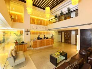 /ms-my/hotel-minerva-grand-secunderabad/hotel/hyderabad-in.html?asq=jGXBHFvRg5Z51Emf%2fbXG4w%3d%3d