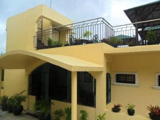 Royal Taal Inn Tagaytay - Exterior