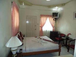 Royal Taal Inn Tagaytay - Interior