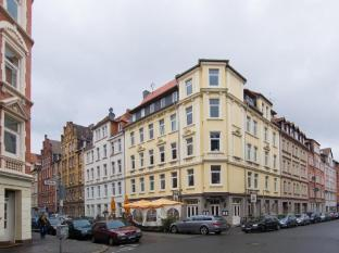 /ms-my/conzeptplus-bed-and-breakfast/hotel/hannover-de.html?asq=jGXBHFvRg5Z51Emf%2fbXG4w%3d%3d