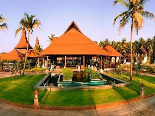 Фото отеля The Lalit Resort & Spa Bekal