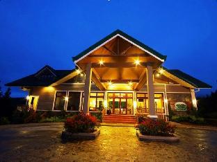 picture 1 of Dahilayan Pinegrove Mountain Lodge